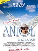 Aniol w Krakowie (2002)