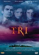 Tři (2005)