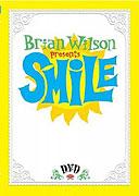 Smile (2004)