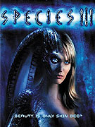 Mutant 3 (2004)