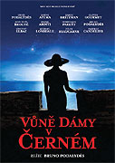Vůně dámy v černém (2005)