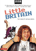 Malá Velká Británie (2003)