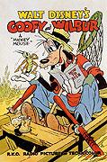 Goofy a jeho kamarád Wilbur (1939)