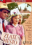 Zlaté město (1942)