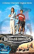 Sny o bizonech (2005)