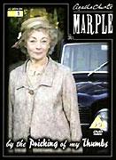 Slečna Marplová: Cukání v palci (2006)