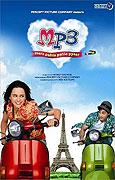 MP3: Mera Pehla Pehla Pyar (2007)