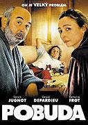 Pobuda (2005)