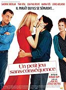 Nevinný žert (2004)