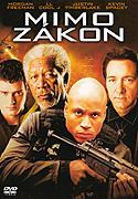 Mimo zákon (2005)