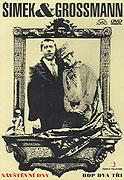 Hop dva tři Miloslava Šimka a Jiřího Grossmanna ... (1971)