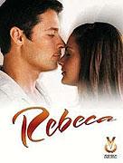 Rebeca (2003)