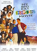 Můj velký tlustý nezávislý film (2005)