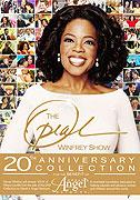 Oprah show (1986)