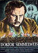Doktor Semmelweis (1952)