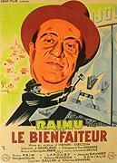 Bienfaiteur, Le (1942)