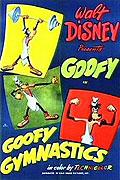 Goofyho gymnastika (1949)