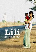 Lili a baobab (2006)