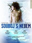 Souboj s nebem (2005)