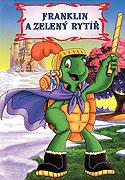 Franklin a Zelený rytíř (2000)