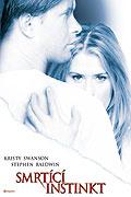 Smrtící instinkt (2005)
