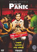 40 let panic (2005)