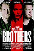 Bratři (2004)