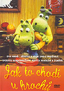Jak to chodí u hrochů (2000)