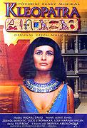 Kleopatra (2003)