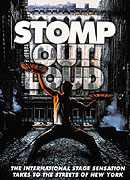 STOMP: Out Loud (1997)