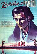 Kariéra v Paříži (1951)