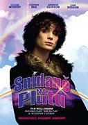 Snídaně na Plutu (2005)