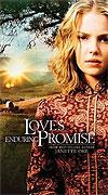 Slib věčné lásky (2004)