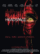 Headspace (2005)