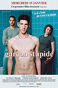 Garçon stupide (2004)