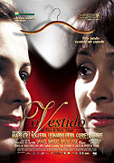 Matčiny šaty (2003)