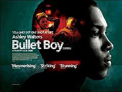 "Bullet Boy<span class=""name-source"">(festivalový název)</span> (2004)"