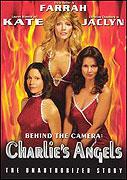 Příběh Charlieho andílků (2004)