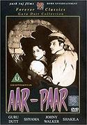 Aar-Paar (1954)