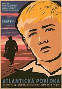 Atlantická povídka (1955)