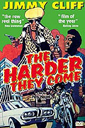 Harder They Come, The (1972)
