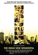 Začít úplně jinak (2005)