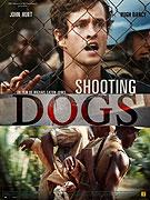 Střelba na psy (2005)