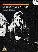 """Řeka jménem Titás<span class=""""name-source"""">(neoficiální název)</span> (1973)"""