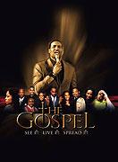 Gospel (2005)