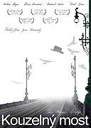 Kouzelný most (2008)