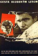 Cesta hlubokým lesem (1963)