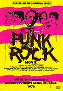 Punk Rock Movie (1978)