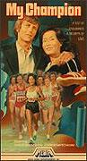 Šampiónka (1981)