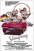 Stingray (1978)